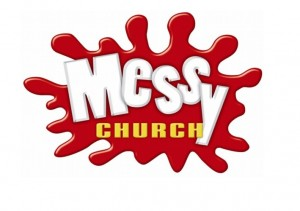 Messu Church logo low med res