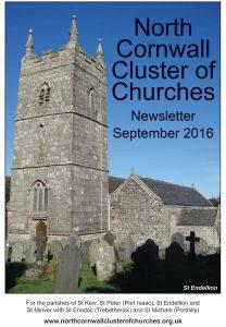 Cluster-News-Sept16-2