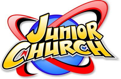 Junior church north cornwall cluster of churches for Junior church lessons and crafts