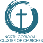 North Cornwall Cluster of Churches